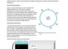 Restriction Digestion and Gel Electrophoresis of DNA | Recurso educativo 39942