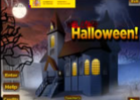Halloween | Recurso educativo 40729