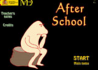 After school | Recurso educativo 41066