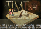 Timesh | Recurso educativo 44211