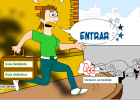 Playcomic | Recurso educativo 44425
