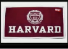 Video: Harvard University | Recurso educativo 61264