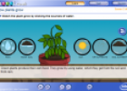 How plants grow | Recurso educativo 26923