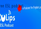 Website: Culips Podcast | Recurso educativo 32223