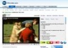 Video: Christian the Lion | Recurso educativo 32265
