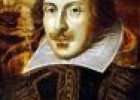 Webquest: Introduction to the world of Shakespeare | Recurso educativo 54602