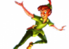 Cuentacuentos: Peter Pan | Recurso educativo 70109