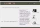 The art of Lee Miller | Recurso educativo 75165
