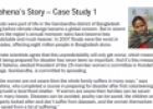 Case study 1 | Recurso educativo 77494