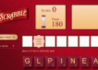 Game: Scrabble | Recurso educativo 78247
