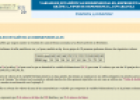 Variables estadísticas bidimensionales | Recurso educativo 78300