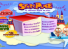 Story Place | Recurso educativo 81135