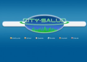 City Salud | Recurso educativo 95271