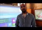 Teachnology: blog de apps educativas para Windows 8 por el Colegio Julio | Recurso educativo 101206