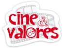 Cine & Valores  | Recurso educativo 111172