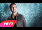 Fill in the blanks con la canción Find Me A Baby de Josh Turner | Recurso educativo 123395