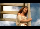Fill in the blanks con la canción Forever And For Always de Shania Twain | Recurso educativo 124225