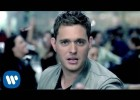 Ejercicio de listening con la canción Haven't Met You Yet de Michael Bublé | Recurso educativo 125290