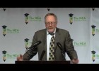 "Michael Fullan on ""Drivers of Whole Systems Reform"" 