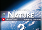 Nature 2. Natural Sciences | Recurso educativo 483679