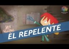 El Repelente | Recurso educativo 747882
