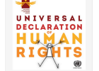 Universal Declaration of Human Rights | United Nations | Recurso educativo 759896