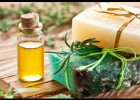 How to Make Natural Soap with Essential Oils | Recurso educativo 760059