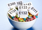 List of Food Additives | Recurso educativo 762463