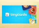 Tinycards Flashcards by Duolingo SM | Recurso educativo 763732
