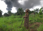 The price of oil: the impact of oil pollution on Niger Delta communities | Recurso educativo 762877