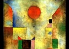 Paul Klee (Abstraction, Expressionism, Cubism & Surrealism) | Recurso educativo 771596