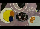 Hilma af Klint: Paintings for the Future | Recurso educativo 776202