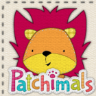 Patchimals